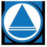 Logo Supremo Control